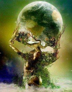 femme-terre_imagesia-com_11l4_large