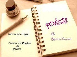poétiquet_460_340