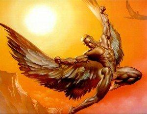 homme-oiseauxsk7vBulVp_-q2y0V9BdzDzMQs