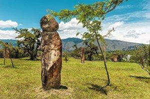 el-infiernito-parque-arqueologico-moniquira-zaquenzipa